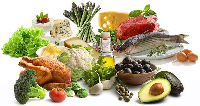 Equivalenze in cucina per una dieta equilibrata