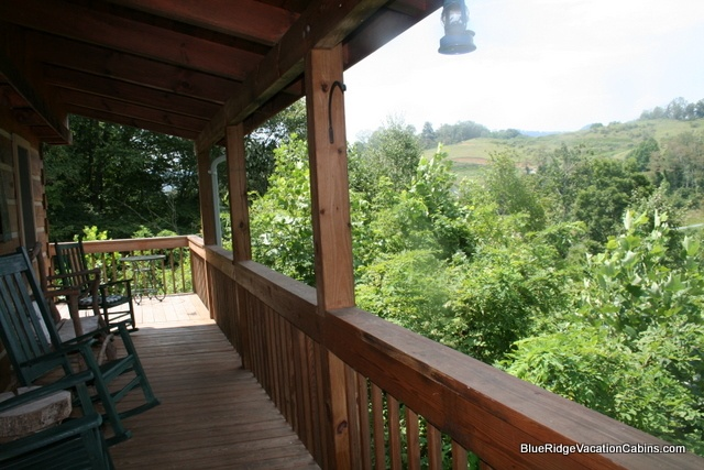 Misty mountain boone nc cabin rental the mountains for Rental cabins in boone nc