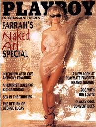 Image result for farrah fawcett majors nude
