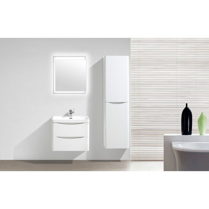 Best 20 Rustic Modern Bathrooms Ideas On Pinterest: Best 20+ Bathroom Vanity With Sink Ideas On Pinterest