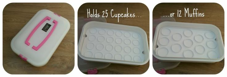2 Tier Dish Drainer Asda: 71 Best Images About Cake Decorating Packaging On