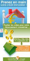 Prix de l'immobilier en Ile-de-France de 1996 à 2014 : évolution et bilan
