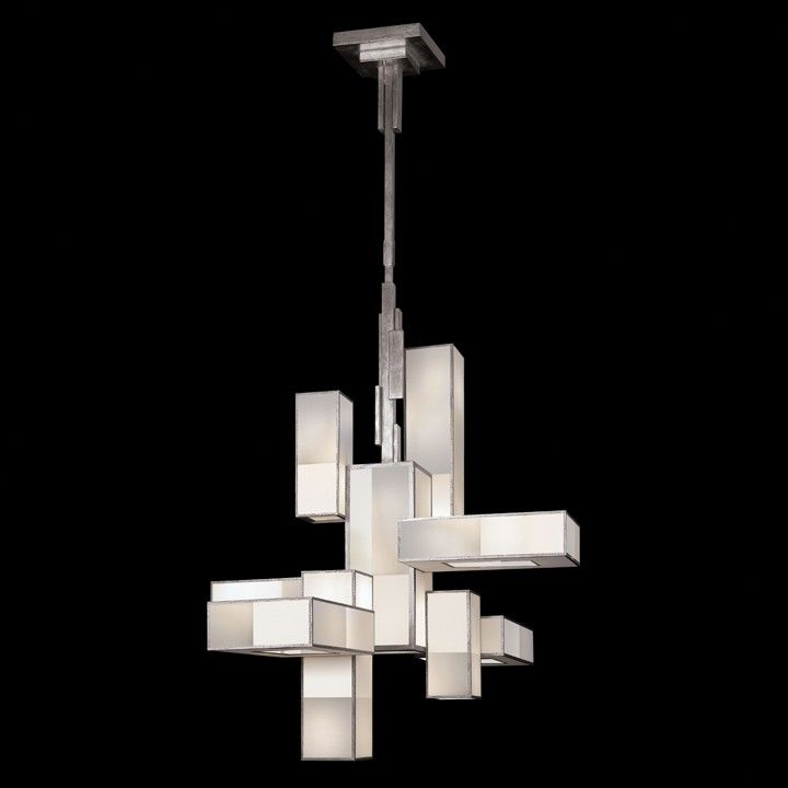 732040-2GU | Fine Art Lamps
