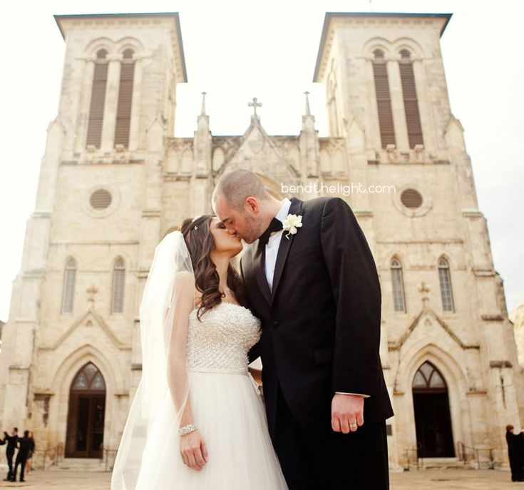 San Antonio Wedding Reception Halls: 39 Best Images About San Fernando Cathedral Weddings, San