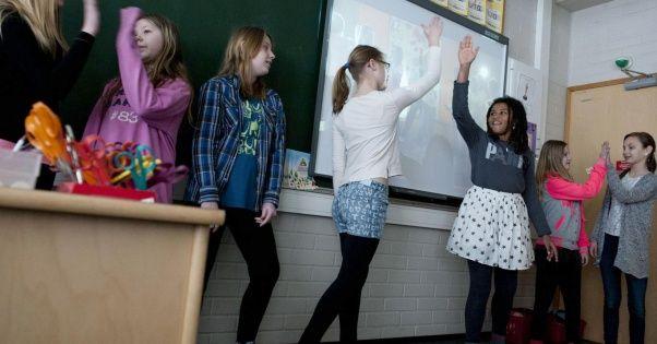 В чому особливості фінського підходу до середньої освіти і які напрацювання було б доцільно використати в Україні