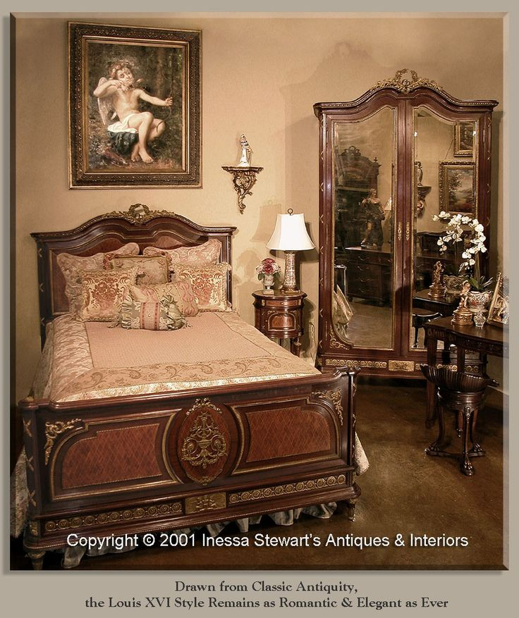 58 best opulent vintage decor images on pinterest house beautiful artworks and victorian