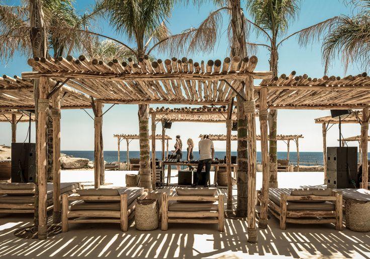 scorpios_mykonos_terrace_lounge