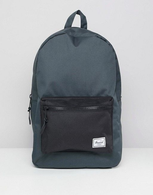 8b58a970c2d Herschel Supply Co Settlement Backpack 23L