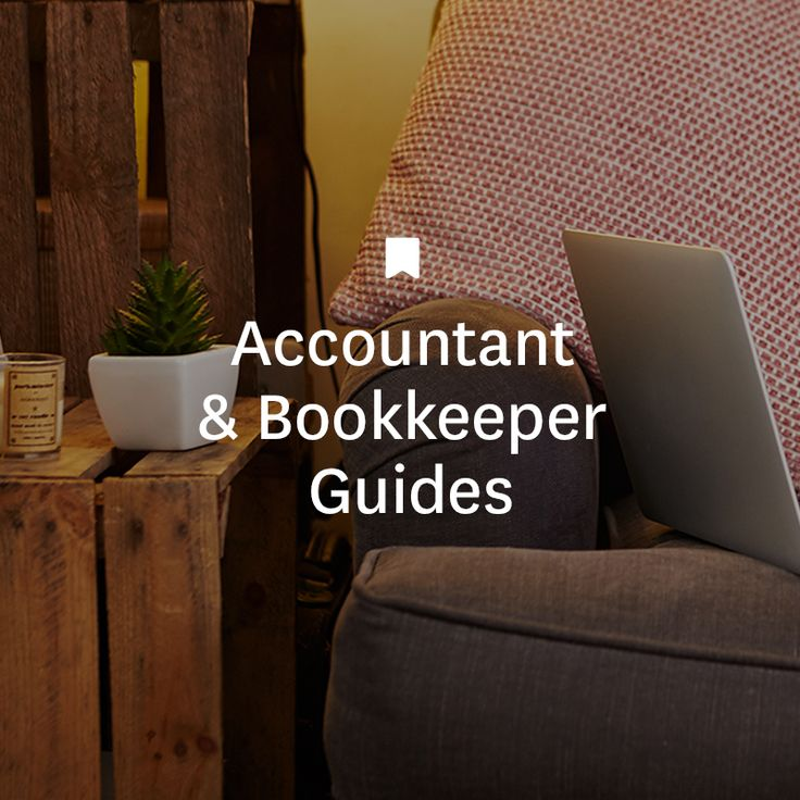 Beautiful Invoices Excel  Best Igcse Accounting Books Images On Pinterest  Accounting  How To Make Invoices In Word Pdf with Simple Receipt Learn How To Futureproof Your Accounting Firm Via Xero Accountant  Bookkeeper Guides Get Paid For Receipts