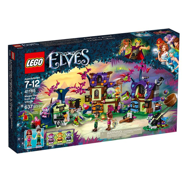 https://www.fatbraintoys.com/toy_companies/lego_systems_inc/lego_elves_magic_rescue_from_the_goblin_village.cfm