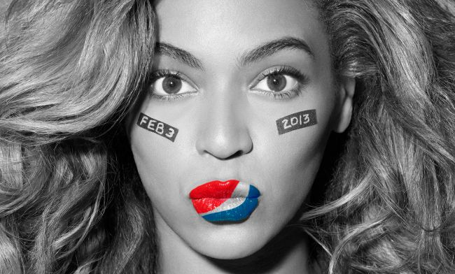 http://theybf.com/2012/12/28/beyonc%C3%A9-wants-you-to-join-her-2013-pepsi-super-bowl-halftime-show# (Photobucket?)New Orleans, Superbowl, Bowls Xlvii, Queens Bey, Bowls 2013, Super Bowls, Beyonce,  Lips Rouge, Beyoncé