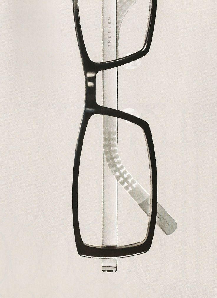 1000 Images About Lindberg Frames On Pinterest Horns