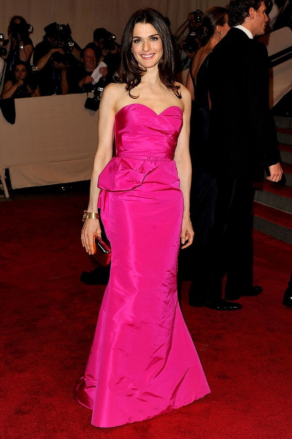 1000  images about Red Carpet Dresses For Less on Pinterest  Red ...