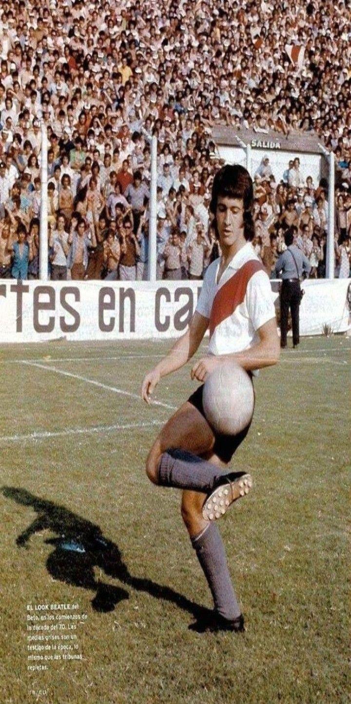 Pin De Luis Alberto En Club Atletico River Plate Club Atlético River Plate Futbol Argentino Imágenes De Fútbol