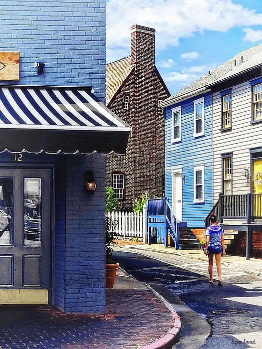 Best 25+ Annapolis Maryland Ideas On Pinterest