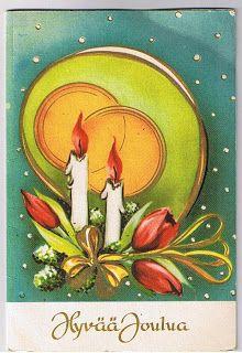 http://2.bp.blogspot.com/_eMikVcShgkU/TRILFR_-VuI/AAAAAAAAKiw/1VBVSVlZnqE/s320/vanhat+joulukortit.jpg