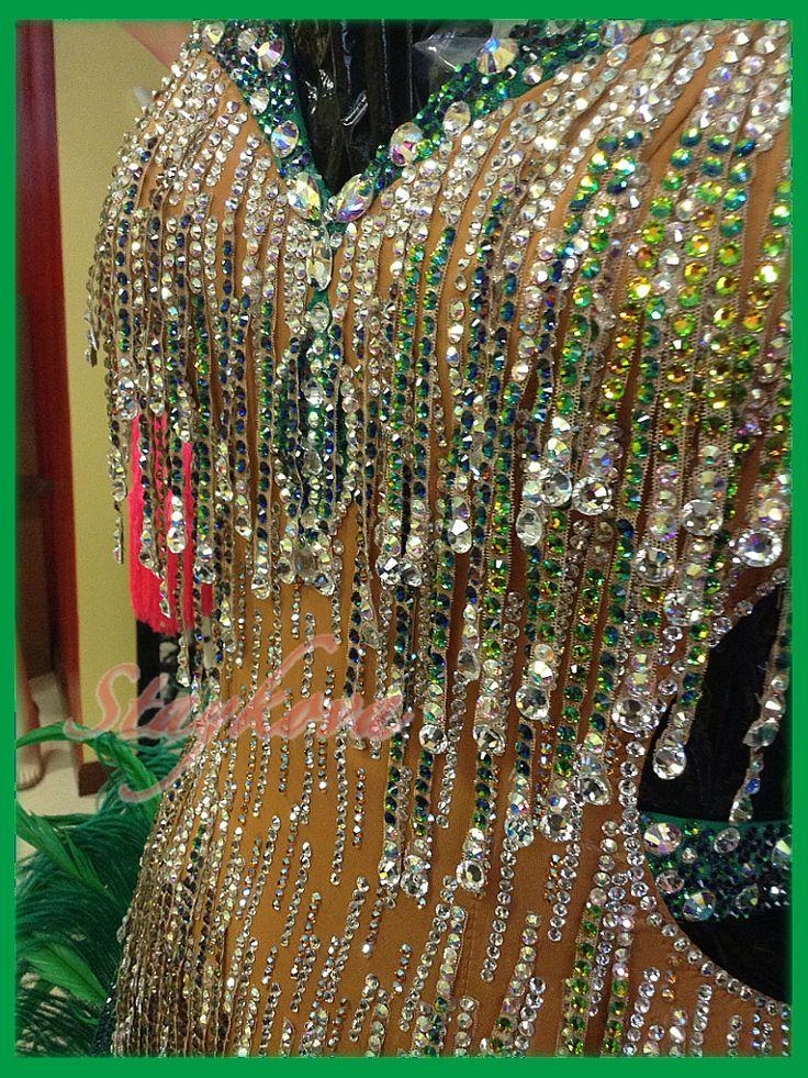 #dressmaking #costume #calicolaine