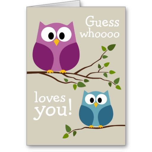 @@@Karri Best price          	Mothers Day - Cute Owls Card           	Mothers Day - Cute Owls Card online after you search a lot for where to buyDiscount Deals          	Mothers Day - Cute Owls Card lowest price Fast Shipping and save your money Now!!...Cleck Hot Deals >>> http://www.zazzle.com/mothers_day_cute_owls_card-137291168573772808?rf=238627982471231924&zbar=1&tc=terrest