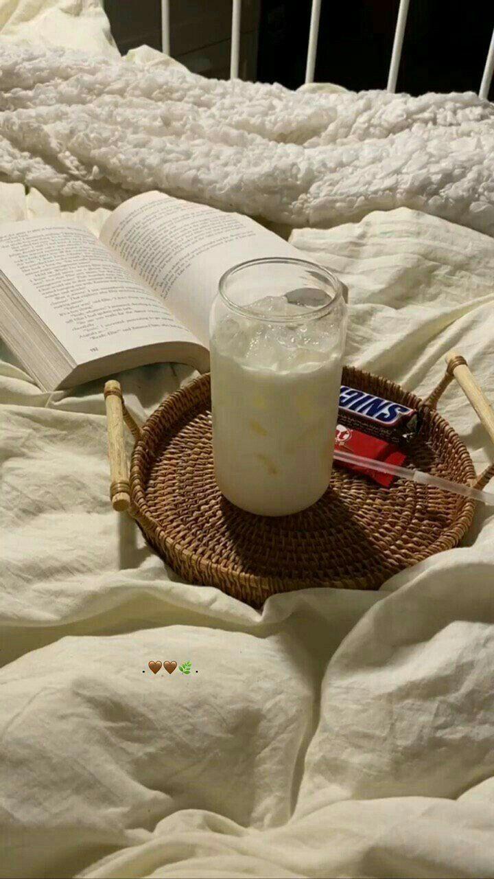 افتار افتارات رياكشن خيل احاسيس مخطوطات رمزيات بنات كيوت ستوري ملصقات كتابات سنابات Instagram Food Food Glass Of Milk