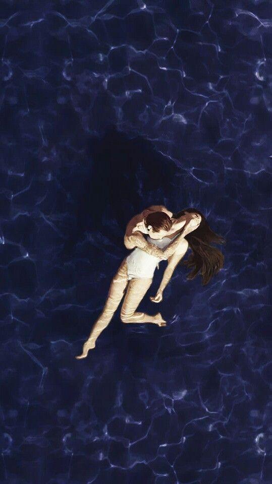 Lana Del Rey #LDR #Blue_Jeans