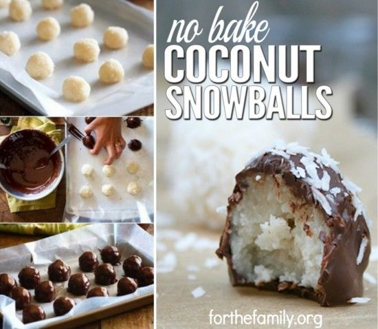 Christmas Recipes Ideas You'll Love These Holidays | The WHOot