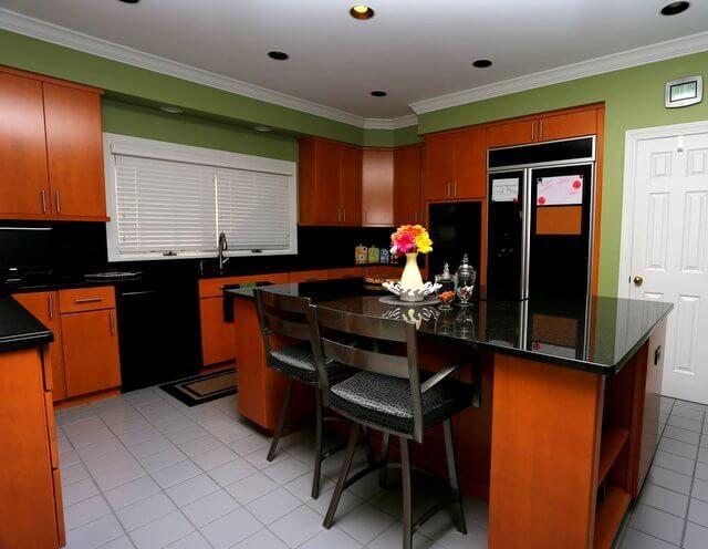 Oldsmar FL Real Estate amp Homes for Sale  realtorcom