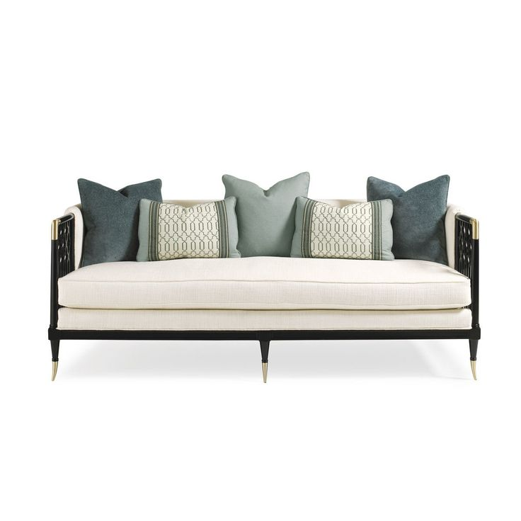 537 best sofa images on pinterest | armchairs, diapers and sofa chair
