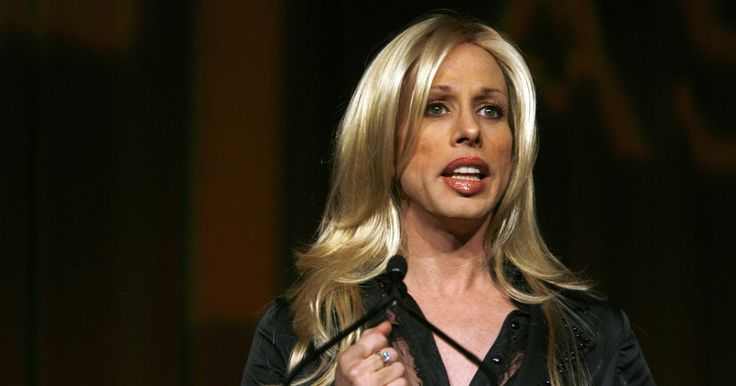 """Alexis Arquette, Transgender Actress, Dead at 47: Alexis Arquette, transgender actress and member of the Arquette acting family, died Sunday morning following a lengthy illness, her brother Richmond Arquette posted on Facebook, Us Weekly reports. She was 47.""""Our brother Robert, whoThis article originally appeared on www.rollingstone.com: Alexis Arquette, Transgender Actress, Dead at 47…"""