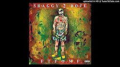 shaggy 2 dope new album - YouTube