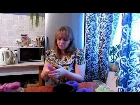 Делаем оригинальные браслет в технике валяния на каркасе - Ярмарка Мастеров - ручная работа, handmade