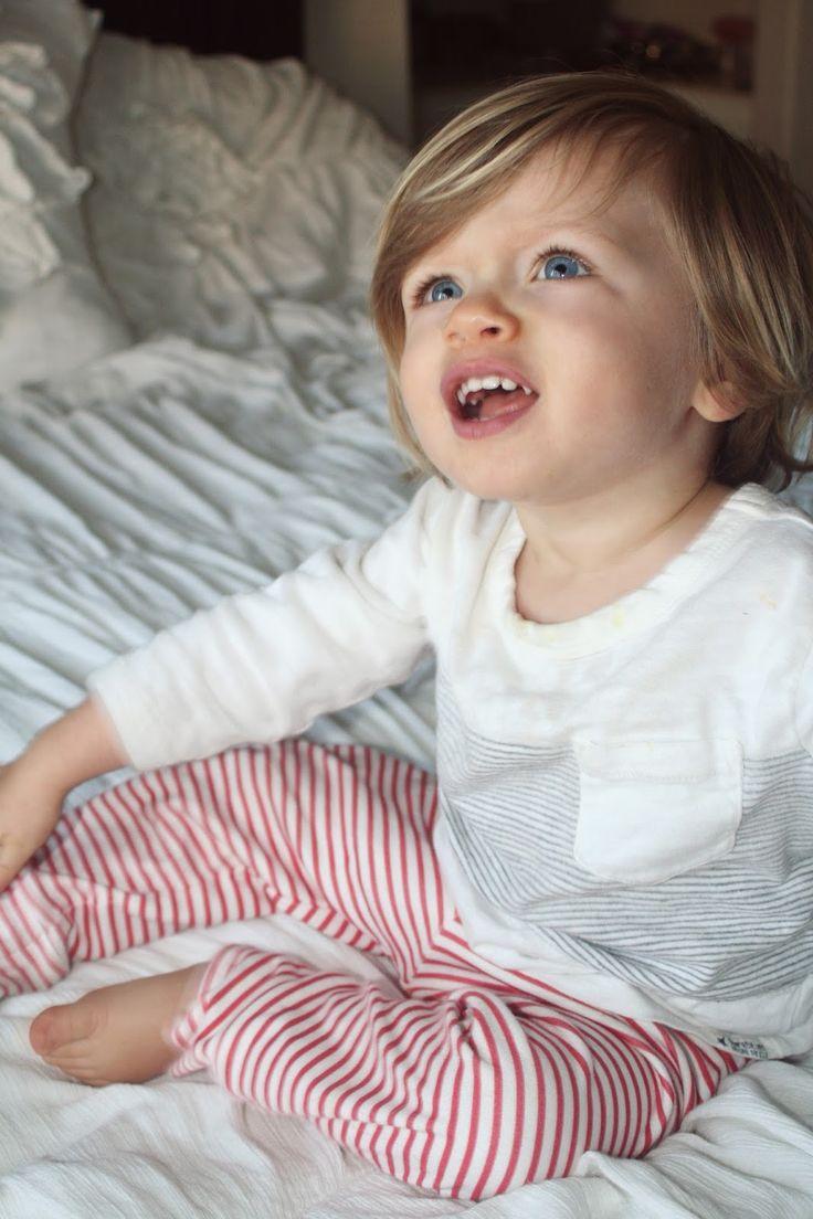 2 year old boy hairstyles  best moda de bebé niño images on pinterest  baby girl fashion