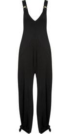 Holy Tee Marisa Jersey Jumpsuit $285
