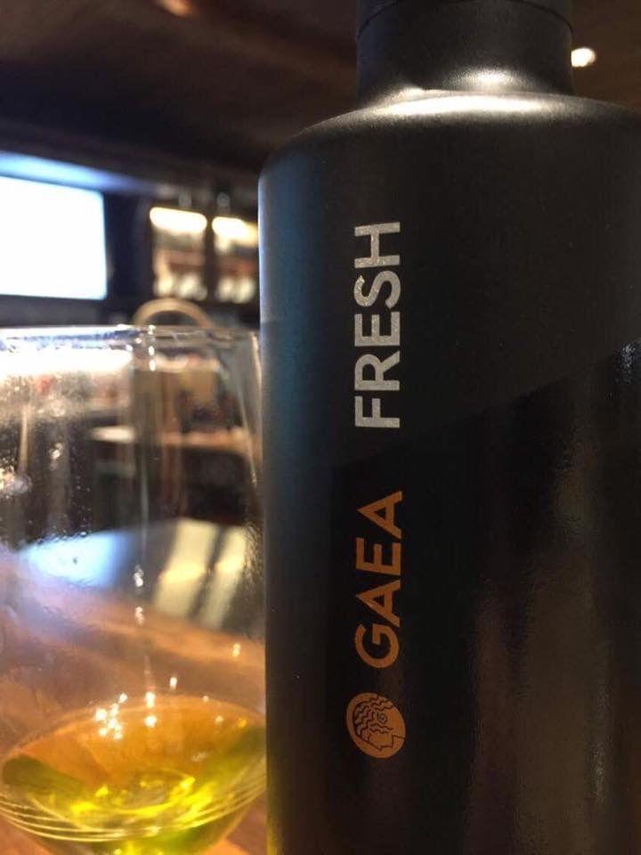 Gaea Fresh