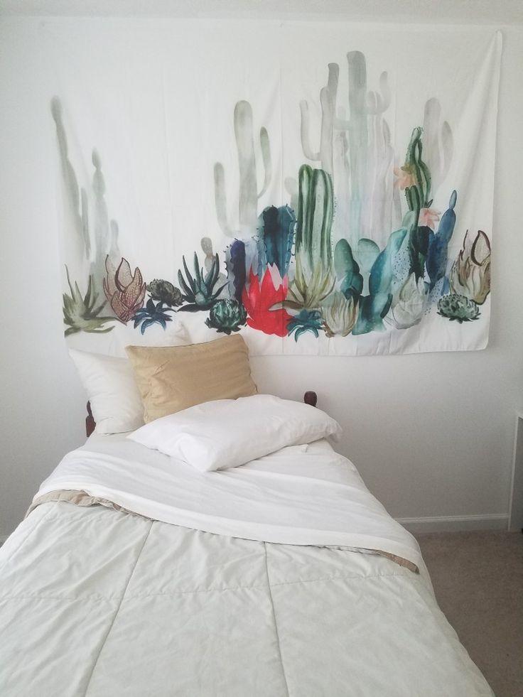 Marla Catherine Room Inspiration паёмҳои ман In 2019