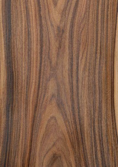 Santos Palisander Materials Wood Texture Wood