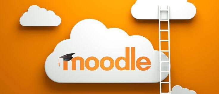 http://www.estrategiadigital.pt/moodle/ - Mais conhecida por Moodle, a Modular Object-Oriented Dinamic Learning Environment é uma plataforma e-learning que conjuga as palavras ensino e tecnologia no mesmo espaço. As personagens principais a agir neste meio são professores dispostos a ensinar e alunos prontos a aprender.