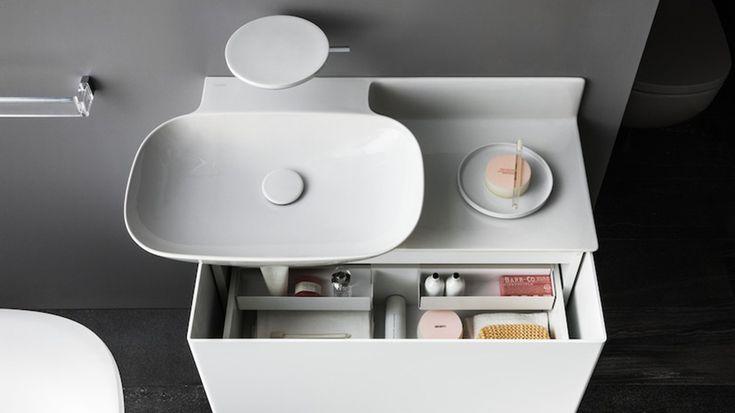 Designline Bad - Produkte: Ino | designlines.de