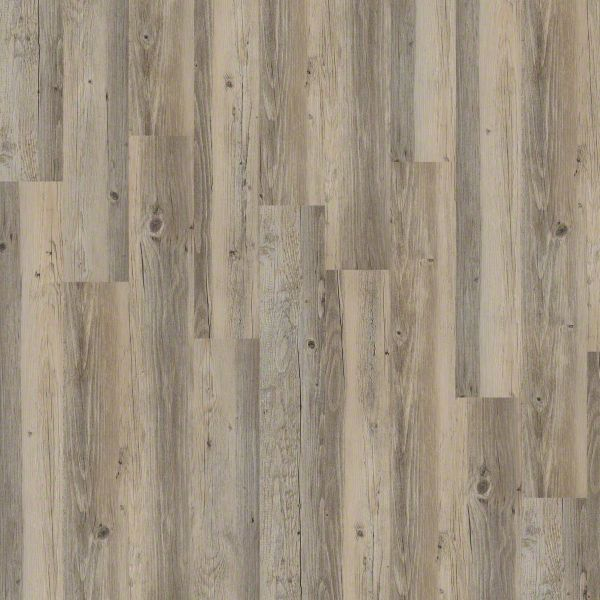48 Best Lvt Or Lvp Floors Images On Pinterest Flooring