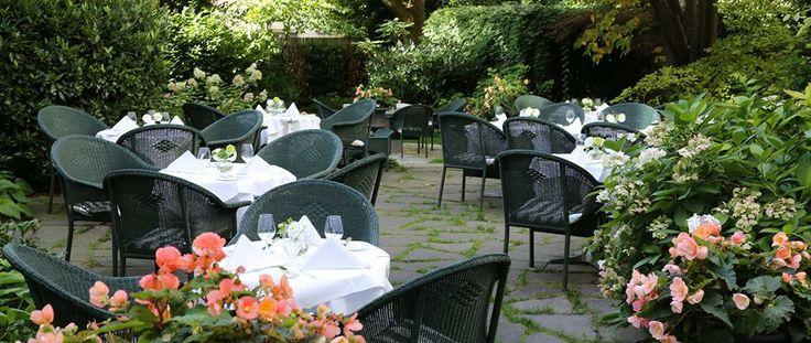 Hotel München Palace, München, Germany #germany #almanya #münchen #münih #city #after #war #museum #art #gallery #english #garden #bike #light #night #hip #cool #snob #view #popular #baviera #fun #club #food #ambiance #chic
