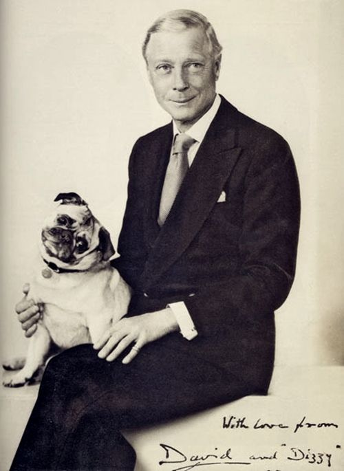 14 best images about Duke & Duchess of Windsor on ...