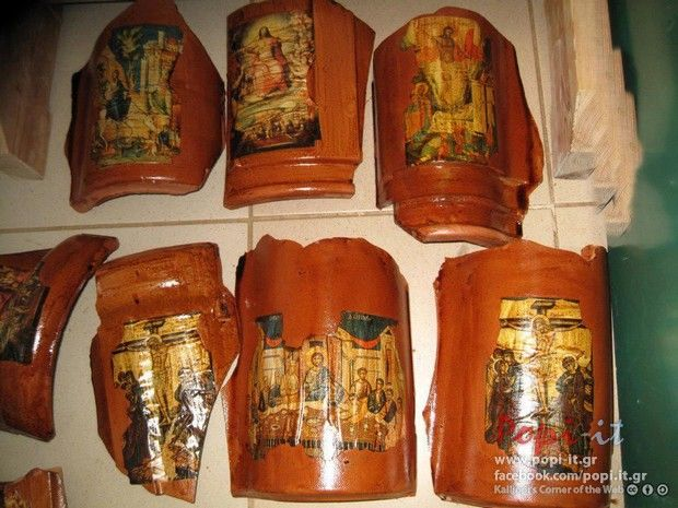 Πασχαλινές ιδέες προτάσεις by www.popi it.gr