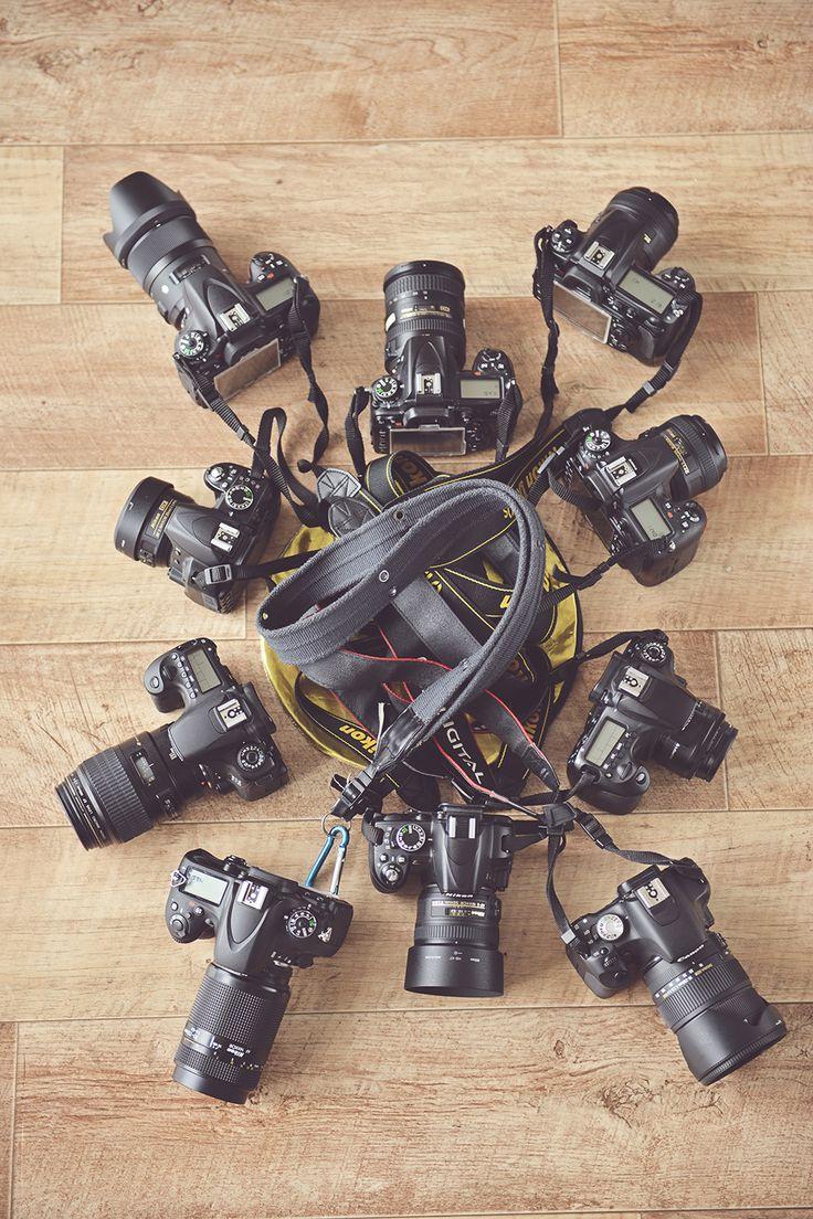 Nos encontramos en una nueva fecha ? 4to Workshop de fotografía NEWBORN melero rodriguez 2015 Salones Puerto Norte - Rosario, 8 y 9 de Agosto.