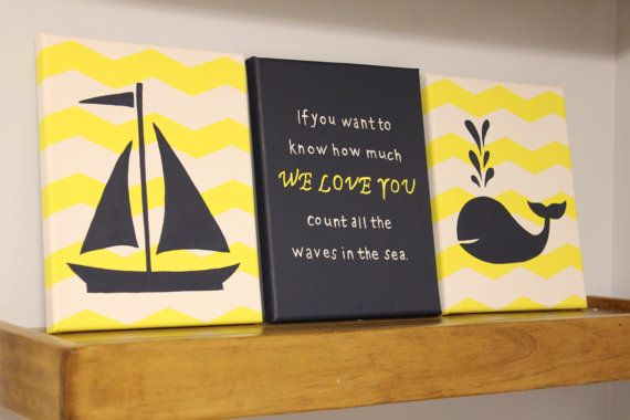 25 best Anchor Baby images on Pinterest   Nursery ideas, Anchor and ...