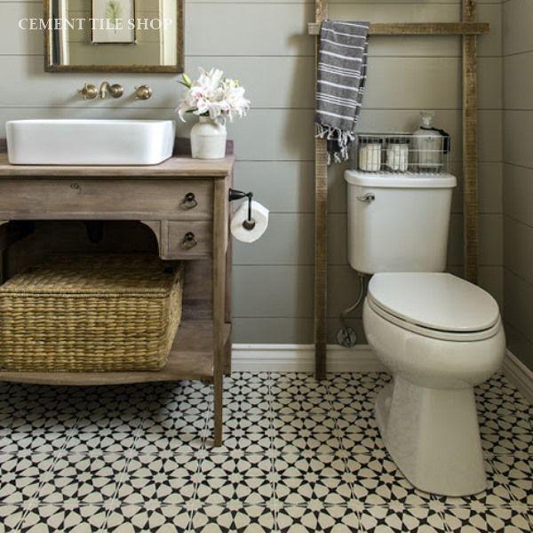 1000 Ideas About Cement Tiles On Pinterest Tiling