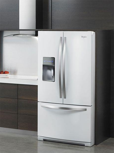 17 Best Images About Appliances On Pinterest Appliances