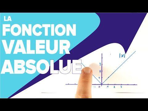 Fonction Valeur Absolue 1ere s - Cours et Exercices - Mathrix