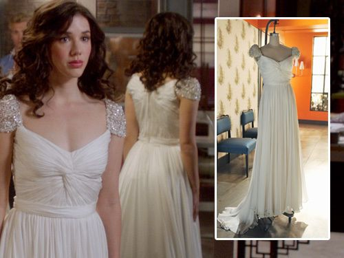 The-Wedding-Gown-s01e07-jane-by-design-29279782-500-375.jpg (500×375)