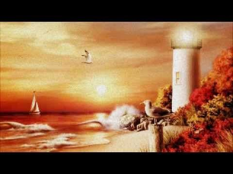How to Apply A Course in Miracles in your Daily Life - YouTube