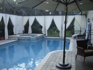 Luxury Location For Your Tropical Vacation!Vacation Rental in North Naples from @HomeAway! #vacation #rental #travel #homeaway